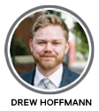 Drew Hoffmann of United Public Safety