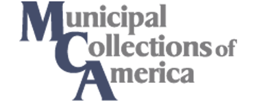 Municipal Collections of America