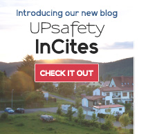 UPsafety Blog UPsafety Incites